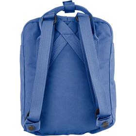 Fjällräven Re-Kånken Mini Backpack Kinder un blue